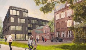 Gemeente slim bespeeld – School die niemand wil krijgt nieuwbouw op Amsterdamse toplocatie